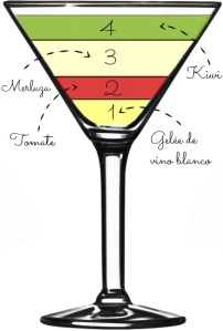 glass-35482_640