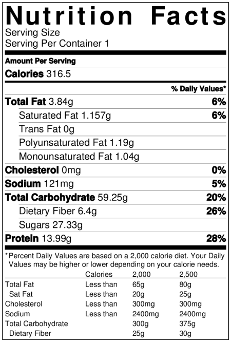 NutritionLabel (10)