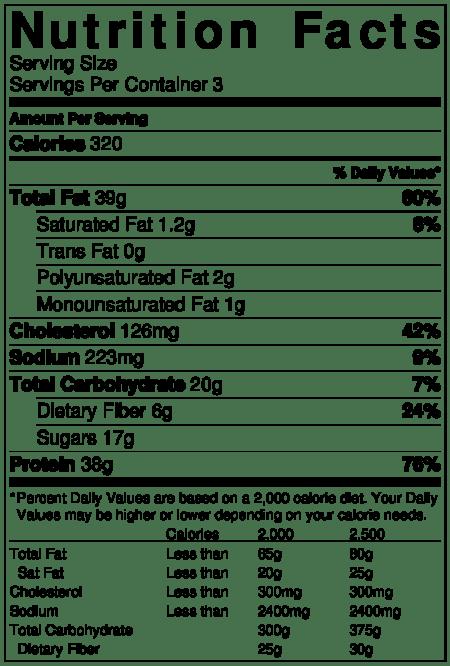 NutritionLabel (6)